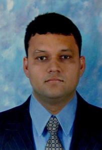 Miguel Mejía C.