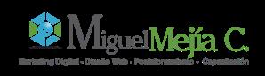 miguelmejiac.com